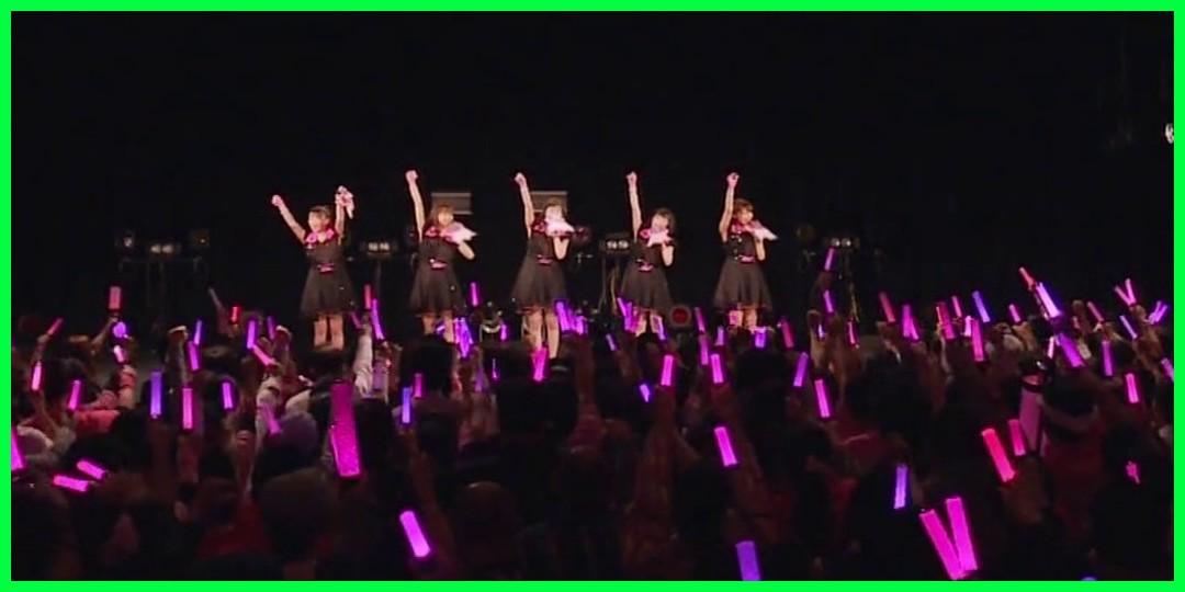 Juice=Juice 武道館が秋目標から年内目標に!まずは220公演とのこと!!