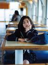佐々木莉佳子 (20)