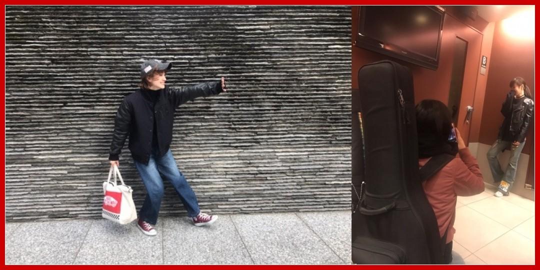 【動画あり】チャオ ベッラ チンクエッティ会議!!!!!第109回 0328