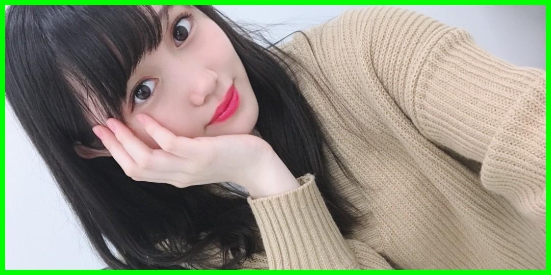 かわいいイス♪小野田紗栞