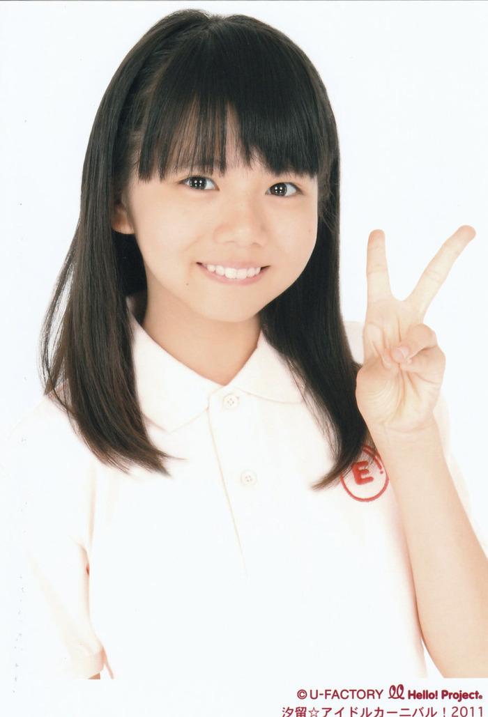 田辺奈菜美 (31)