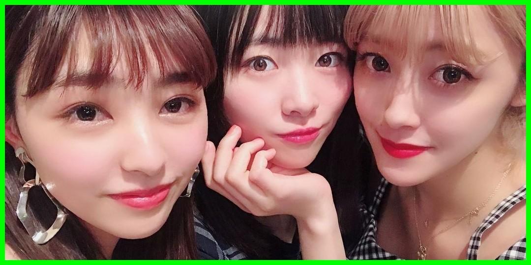共通など<!--zzz共通など/Satoyama/Satoumi/zzz-->