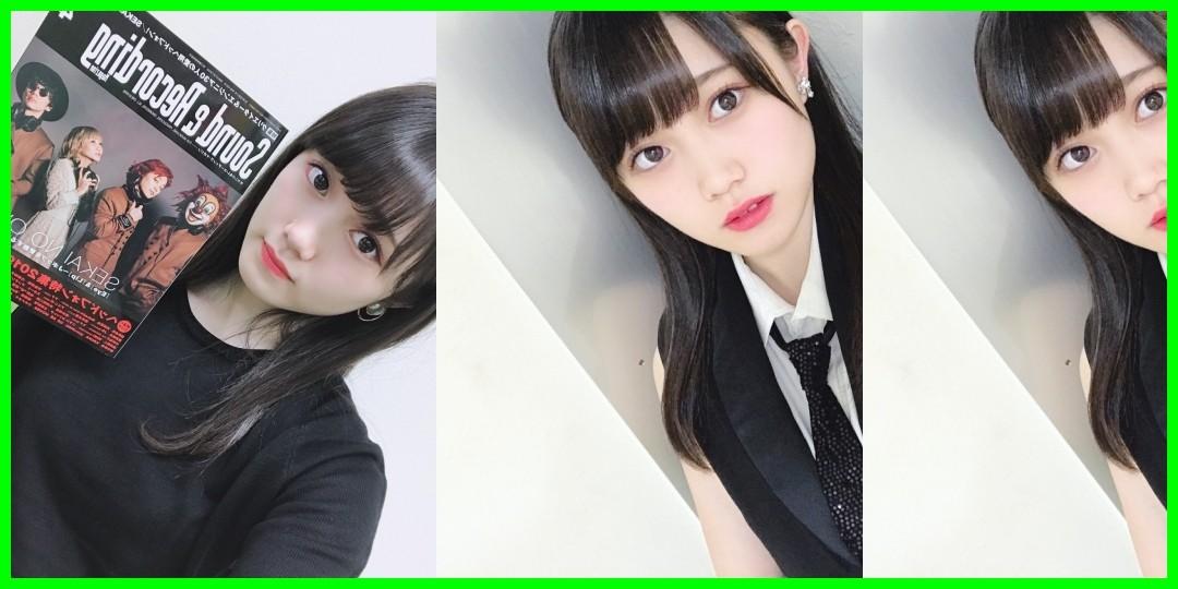 ほっかいどうにまた来たい、、、♪小野田紗栞