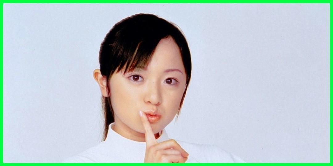 【エンタメ画像】【動画あり】紺野あさ美[チャージ730!]
