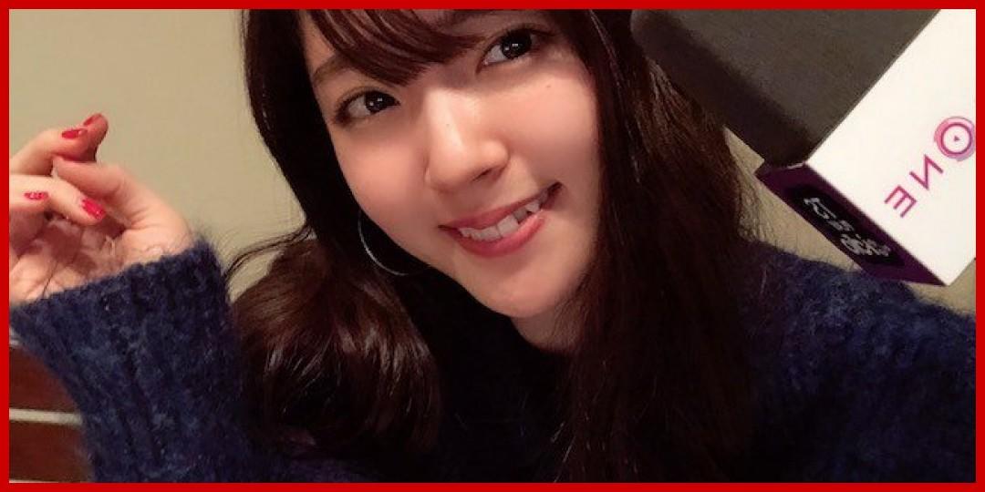[動画あり][鈴木愛理]SDGs推進 TGC しずおか 2019 by TOKYO GIRLS COLLECTION(2019-01-12)