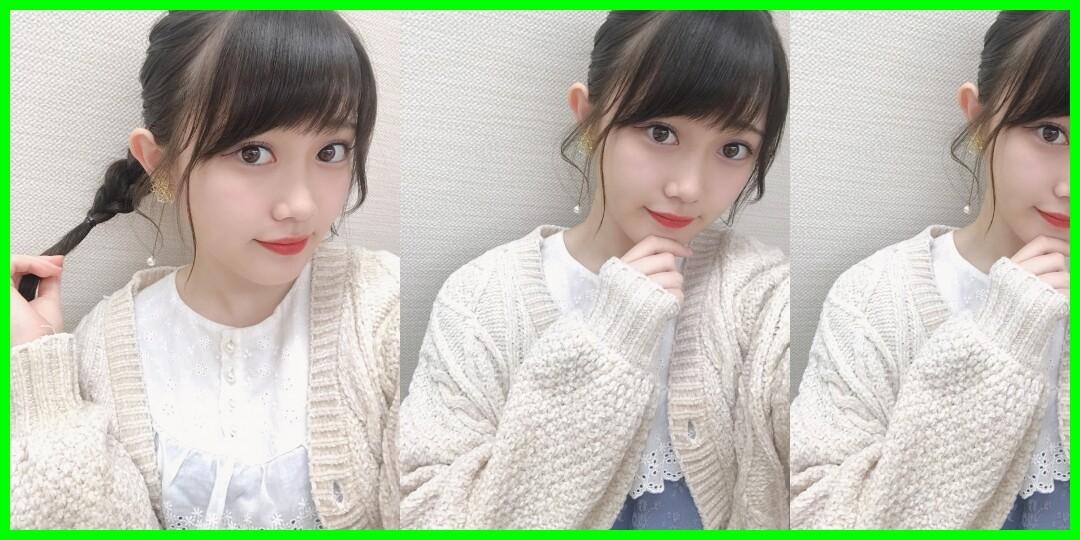 まってる♪小野田紗栞
