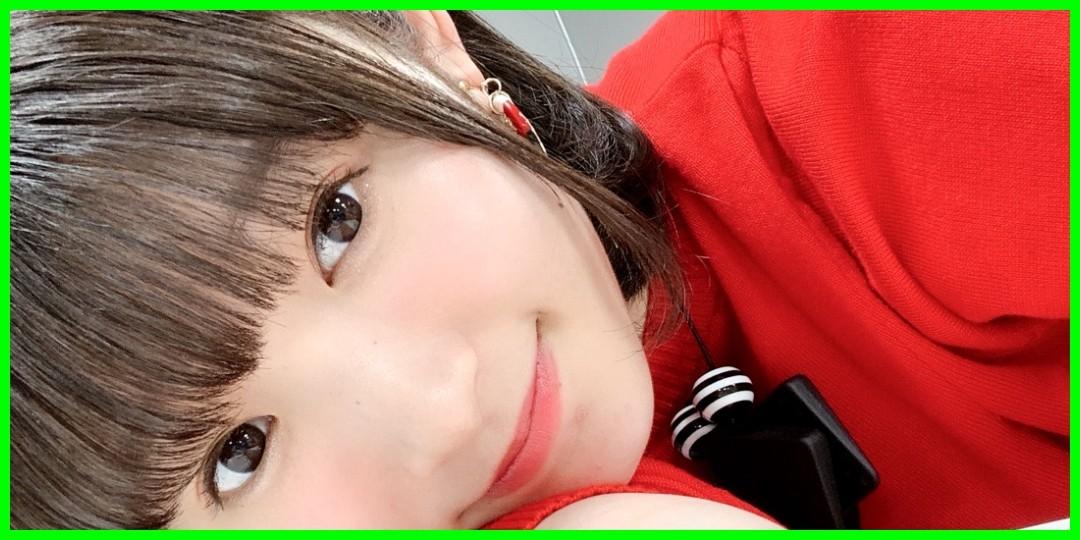 ちちんぷいぷい。 高木紗友希