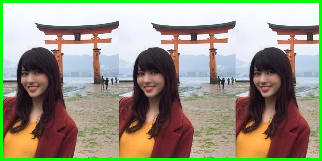 [矢島舞美]矢島舞美主演舞台決定! 「銀幕の果てに」 (2019-02-07)