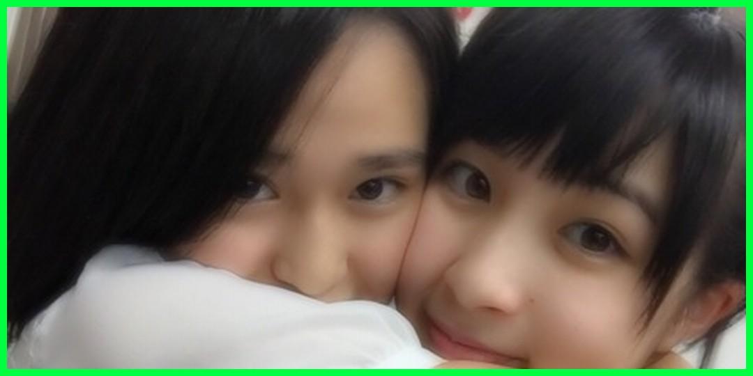 楽天モバイルと小泉さんコラボインフォマーシャルにもこぶしのラーメン大好きの曲使ってくれるとは!!