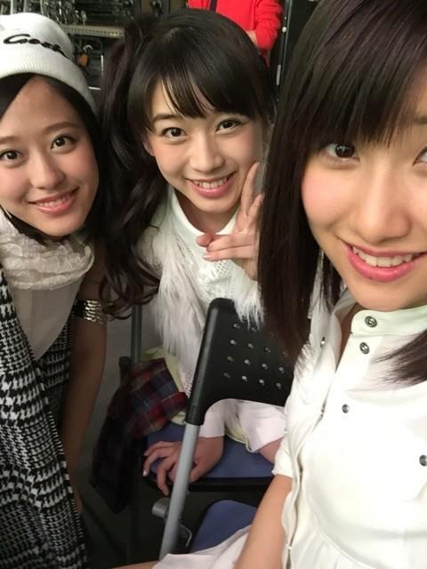 マリアが今度は札幌ドームの大型ビジョンに来る~~~~~!!