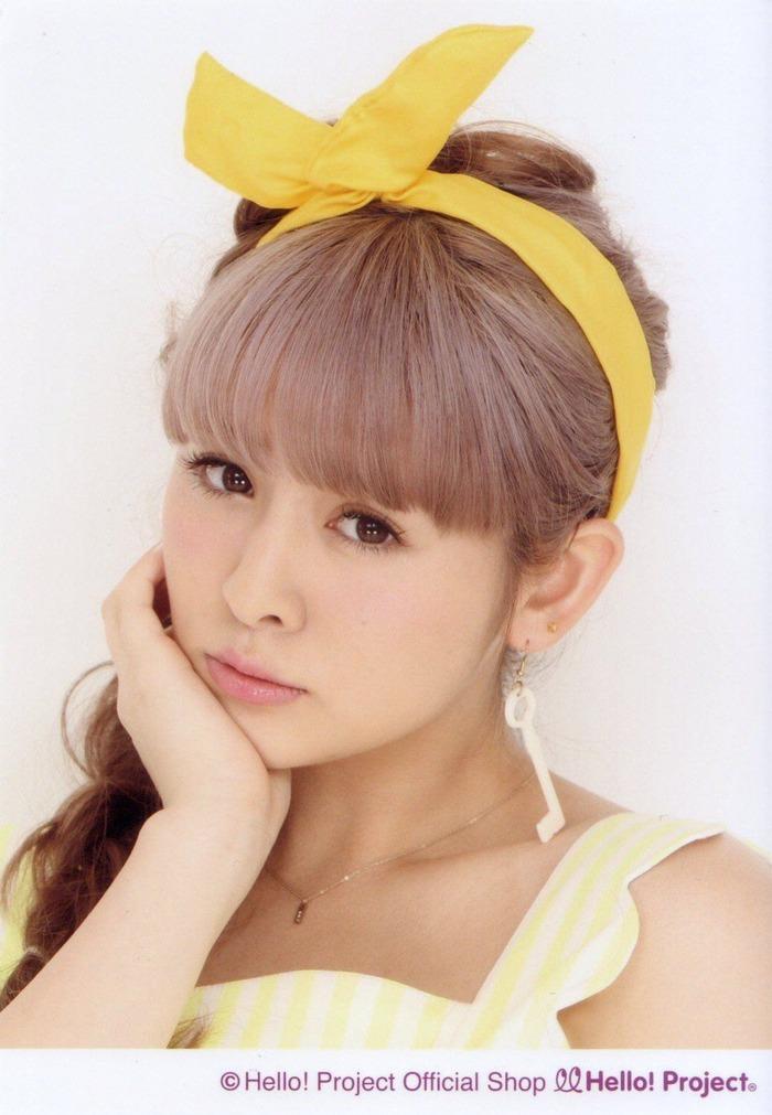 菅谷梨沙子 (18)