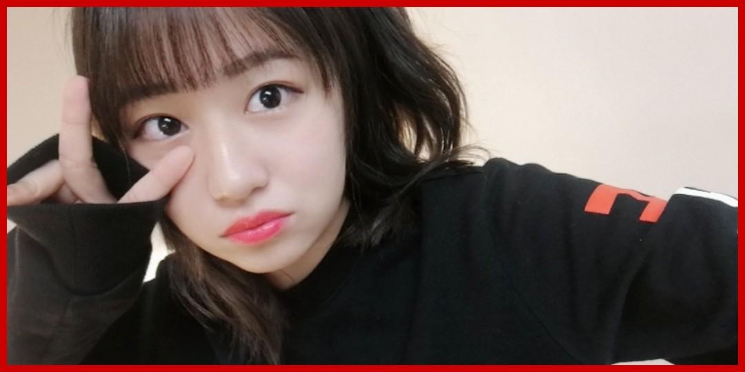[音あり][譜久村聖・野中美希・横山玲奈]モーニング娘。'18のモーニング女学院~放課後ミーティング~#348(2018-12-08)