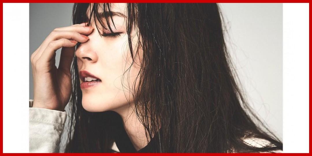 [動画あり][鈴木愛理]鈴木愛理 インスタライブ 2019-01-10(2019-01-11)