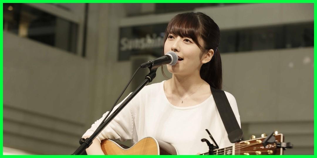 瀧川ありさsan「7/24にハロープロジェクトオフィシャルショップ秋葉原店にてイベントを行います!」
