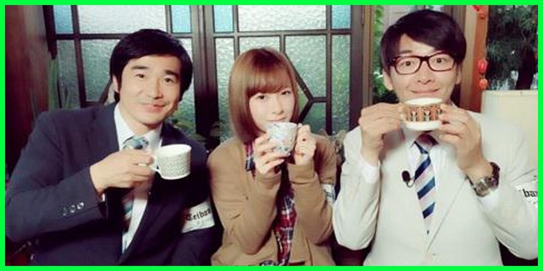 生田衣梨奈「今日はねBSテレビ朝日さんの「テイバンタイムズ」の収録してきました(´,,•ω•,,)♡」