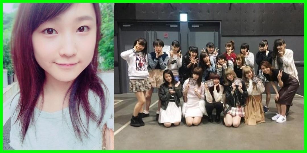 【動画あり】松岡茉優さん 鞘師里保への愛を語る151228