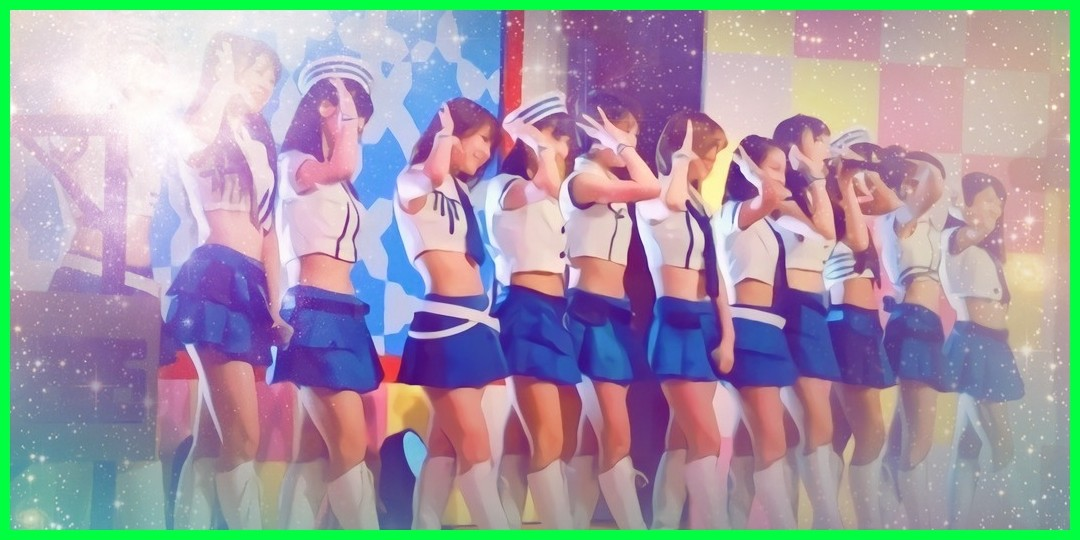 みなさ~ん、飯窪さんが明日のFNSで【モーニング娘。'15は、ものすご~くスペシャルな事をやるみたいですよ~