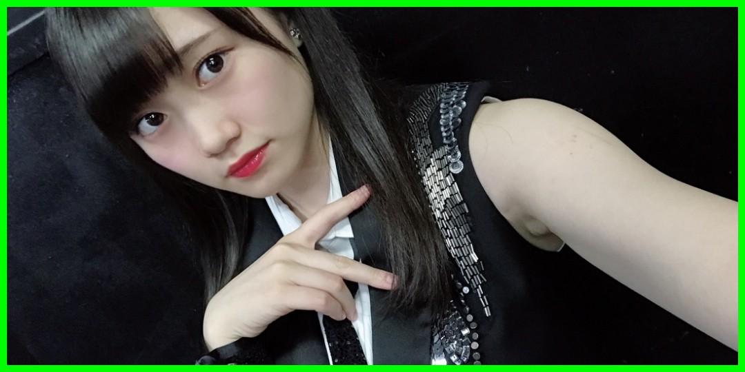 リハです♪小野田紗栞