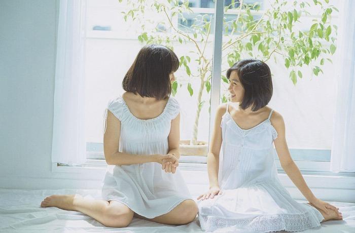 佐々木莉佳子 (1)