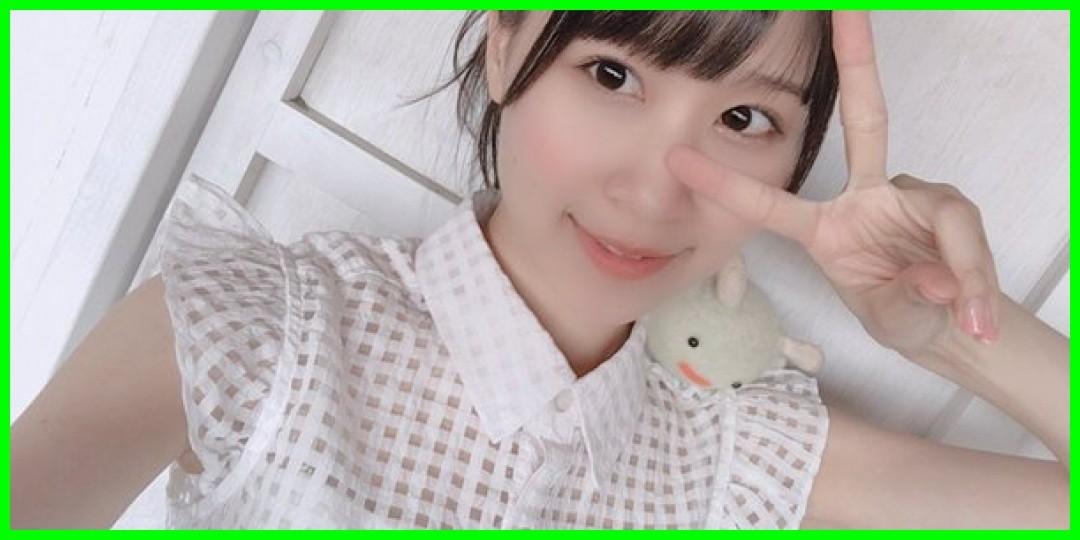 Lovelys<!--zzzLovelys/八木沙季/ハロショ大阪店/zzz-->