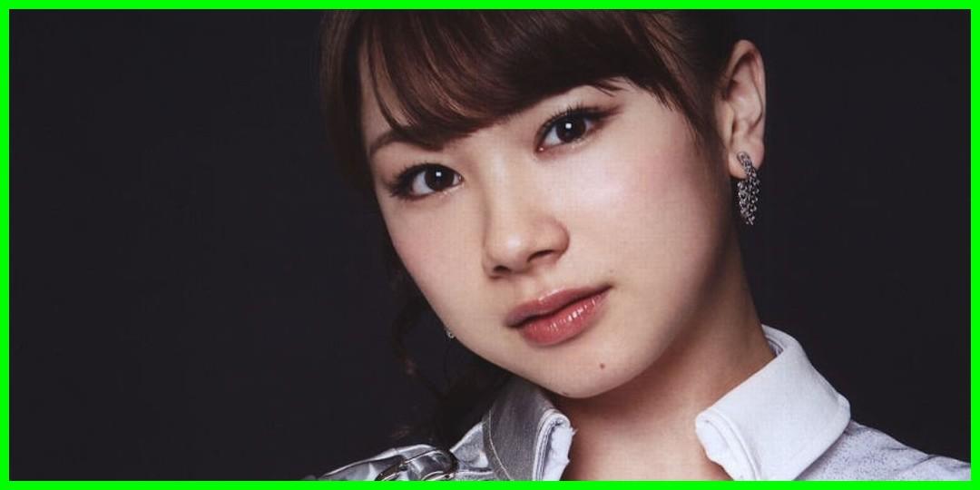 モーニング娘。<!--zzzモーニング娘。/石田亜佑美/小田さくら/加賀楓/zzz-->