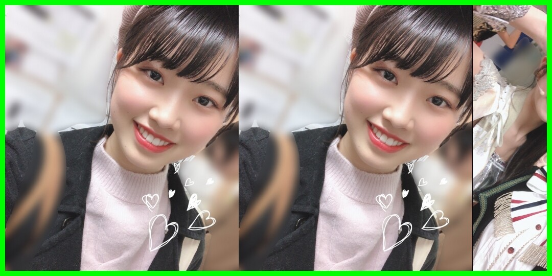 ☘️指揮者とは…? 小林萌花☘️