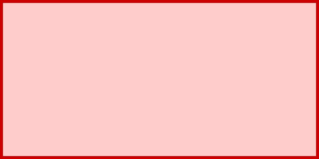 [音あり][高島幹雄・浜菜みやこ]週刊メディア通信#1064(181125)