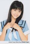 tamura_meimi (9)