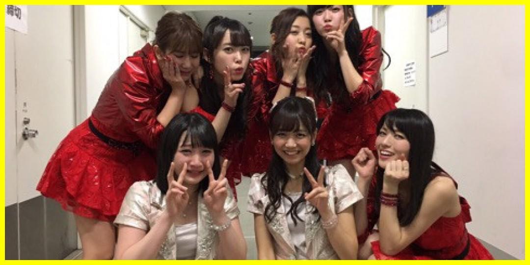 【公式】【2017年3月27日 更新】Juice=Juice 2017年4月26日発売9thシングル「地団駄ダンス/Feel!感じるよ」発売記念イベント【一覧】