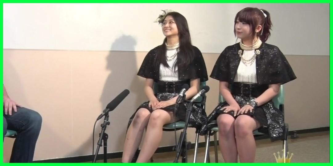 【動画あり】アンジュルム[J-POPランキング]