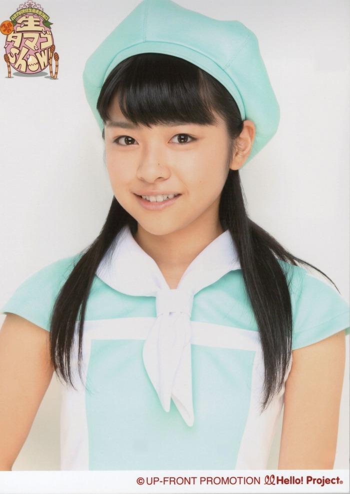 金澤朋子 (17)