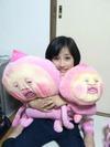 佐々木莉佳子 (46)