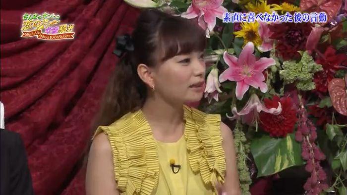 yasuda_kei (23)