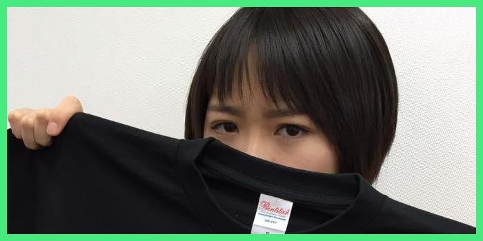 萌えてお出かけモーニング娘。'15コンサートツアー春 ~ GRADATION ~初日