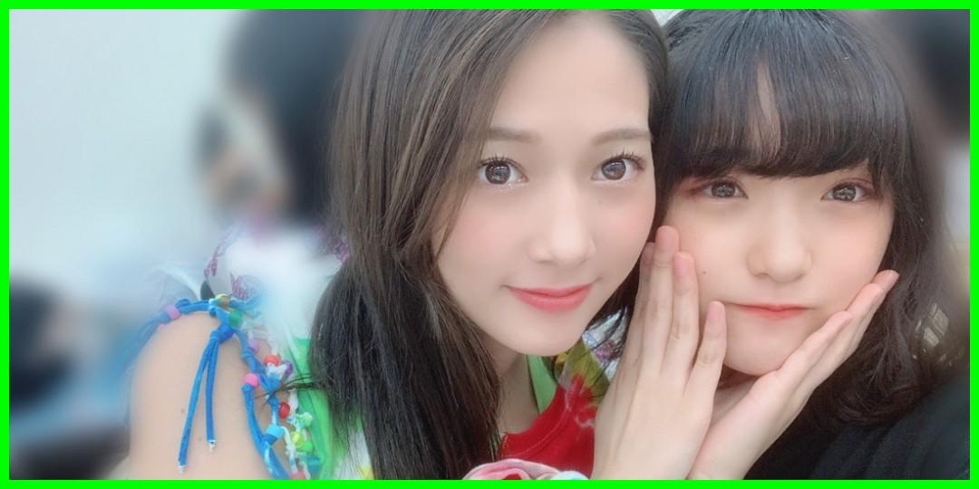♡大好き♡清野桃々姫♡
