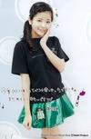 tamura_meimi (186)