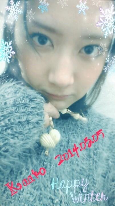 清水楓の画像 p1_24