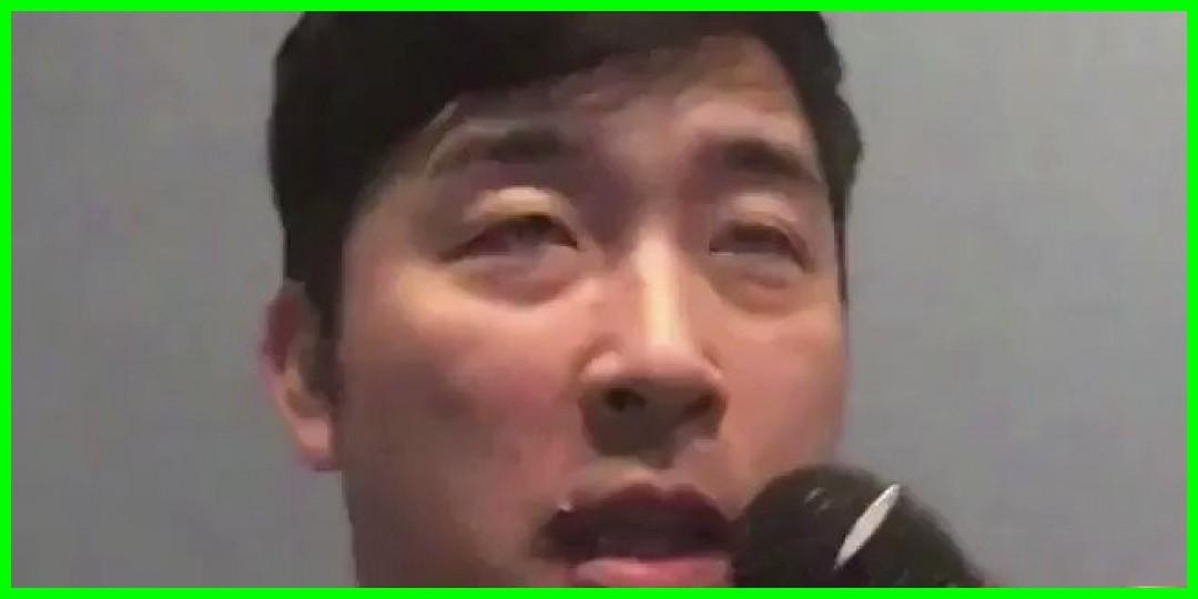 高橋愛<!--zzz高橋愛/zzz-->