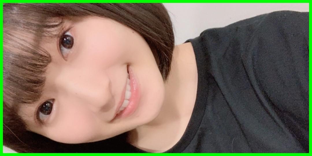 【アプカミ#142】「25歳永遠説」宮本佳林のボーカルREC・「モーニング娘。'19「青春Night」MVメイキング MC : 山岸理子 岸本ゆめの