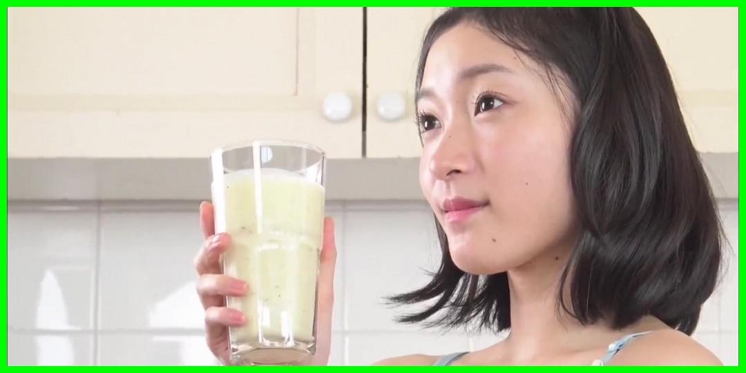 [宮本佳林]たった六文字の道しるべ見た 「かりんちゃん」(2019-01-15)