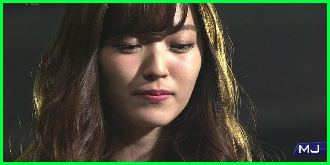 【動画あり】℃-ute[MUSIC JAPAN]嵐を起こすんだ Exciting Fight!