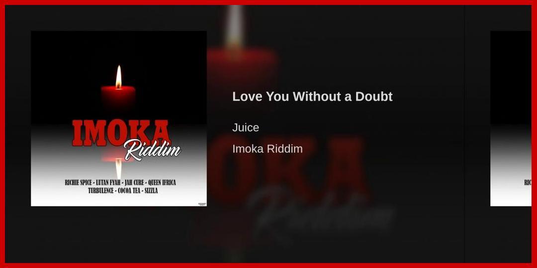 [動画あり][Juice=Juice]Love You Without a Doubt