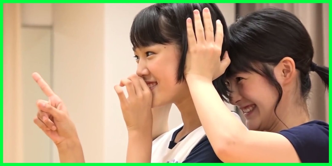 【音あり】柳原可奈子のワンダフルナイト  ももちの話し
