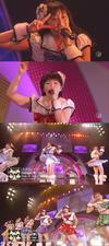 tamura_meimi (45)
