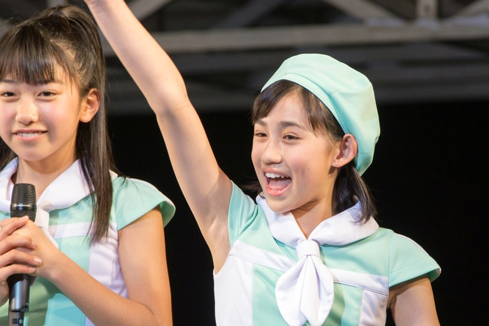 和田桜子 (8)