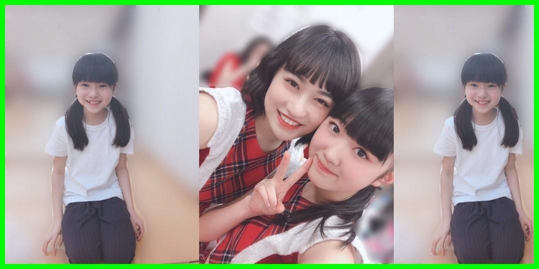 [江口紗耶]♡リハーサル!(2019-02-12)