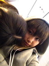 tamura_meimi (200)
