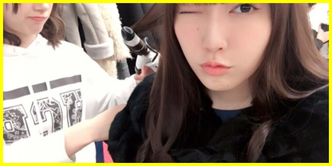 【公式】【4月16日(日)15時から】アイドル生合戦「生」配信のお知らせ