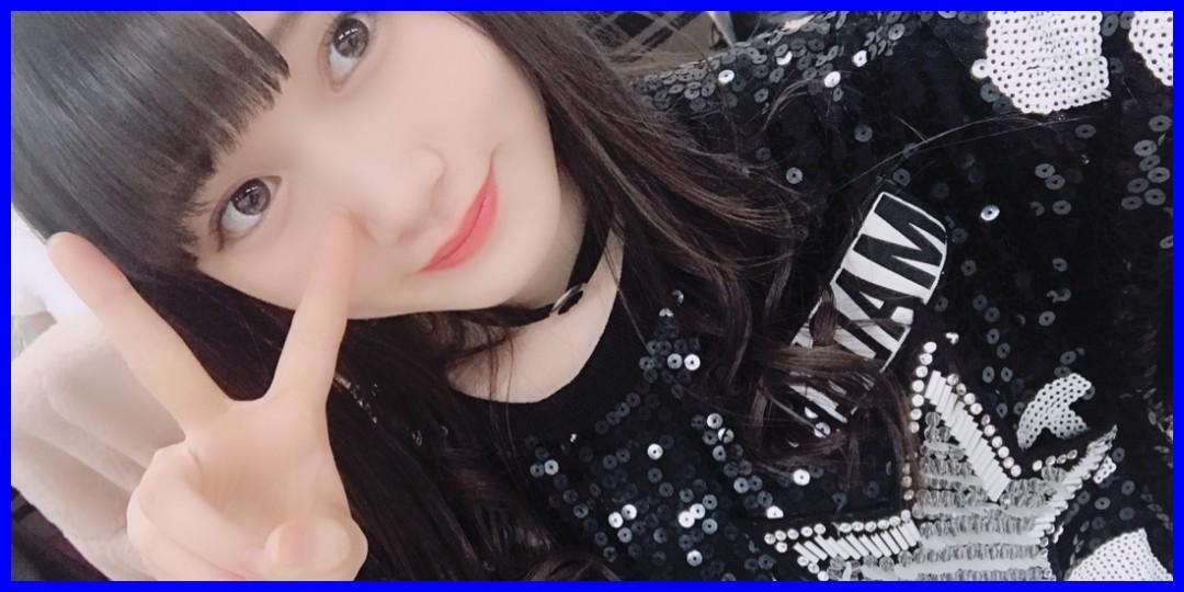 [癒してイベレポ][つばきファクトリー]Hello! Project 20th Anniversary!! Hello! Project 2019 WINTER(2019-01-12 東京)