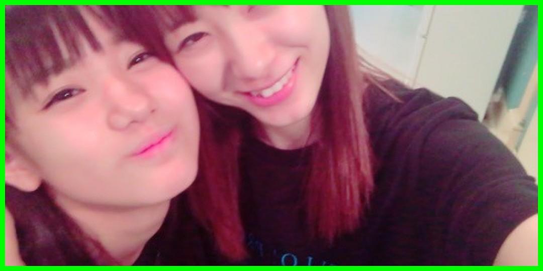 宮里優作プロの 今週のテーマソングは「フラリ銀座」です